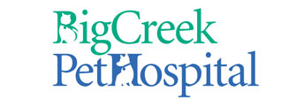 Big Creek Pet Hospital